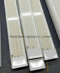 Strong Practicability LED Wide Tube Light with 2 Years Warranty pictures & photos