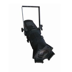 200W 2in1/3in1/4in1 LED Profile Spotlight, Profile Light pictures & photos