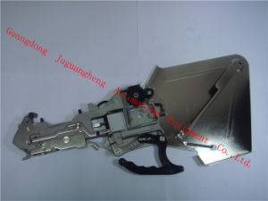 SMT Professional Cl Type Feeder YAMAHA Cl 12 Feeder pictures & photos