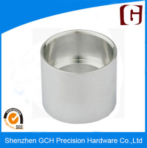 Nonstandard OEM Top Rank Machining Stainless Steel Fabrication pictures & photos