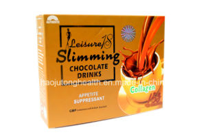 Easy Slim Weight Loss Leisure 18 Chocolate Coffee pictures & photos