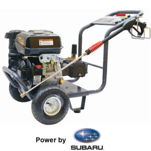 Petrol Pressure Washer (PW3600) pictures & photos