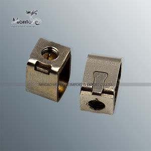 Precision Steel Cage Clamp pictures & photos