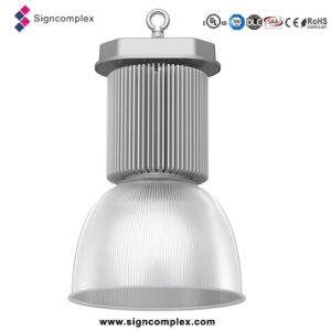 Newest UL Certified 300W LED High Bay Light Wigh PC Cover pictures & photos