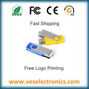 USB Flash Drive Supplier Ves Electronics pictures & photos