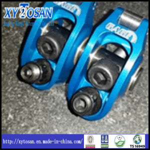 Rocker Arms, Full Roller Tip, Aluminum 1.3 Ratio pictures & photos