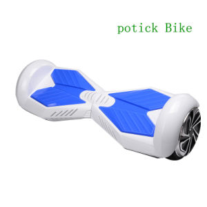 Hot Sale Self Balancing Electric Scooter