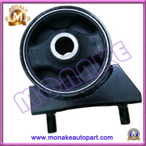 Auto Spare Parts Motor Engine Mounting for Hyundai Accent (21840-22300) pictures & photos