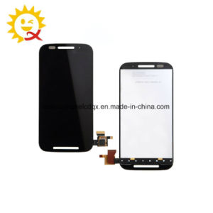 Touch Screen LCD Display for Moto E Xt1021