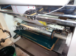 6 Colors Shaftless Cylinder Gravure Printer Machine pictures & photos
