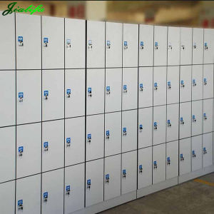 Jialifu Impact Resistant HPL Used School Lockers pictures & photos