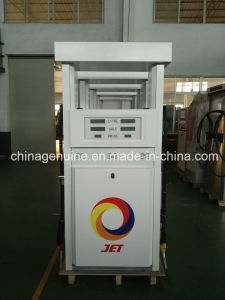 Stable Fuel Dispenser pictures & photos