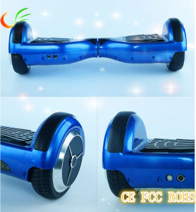 Colorful Hover Board Smart Wheels Electric Scooter pictures & photos