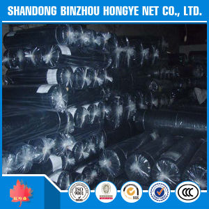 HDPE UV Treated Sun Shade Sail pictures & photos