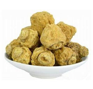 Natural and Organic Herb Extract Maca Extract pictures & photos