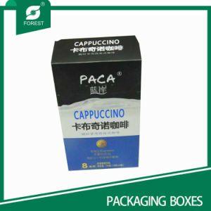 Flat Folding Paper Box (FP11001) pictures & photos