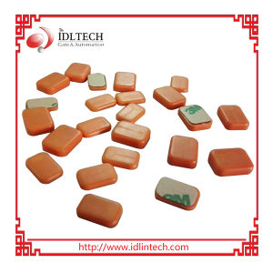 RFID UHF Tag for Tracking Asset, Anti-Metal Tag pictures & photos