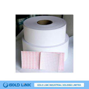 Promotional Printing Self Adhesive Anti Stickers (SC001) pictures & photos