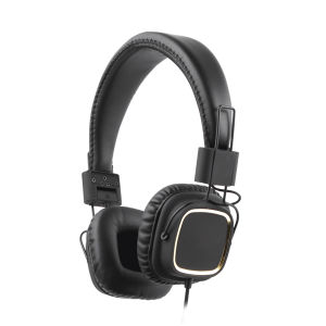 Promotional Super Bass Wholesale Computer Accessories Bluetooth Headphone (RMC-305) pictures & photos