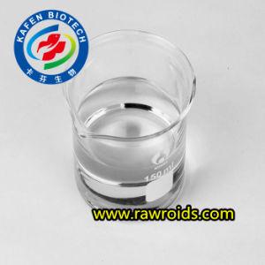 Butyrolactone Safe Organic Solvents Butyrolactone for Bodybuilding pictures & photos