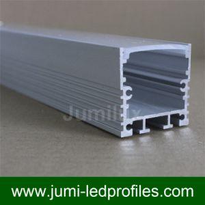 LED Profile (JM-25mm01) pictures & photos