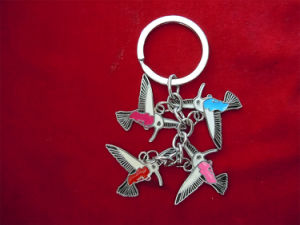 Jewelry Pendant, Keychain B05 pictures & photos