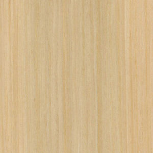 Reconstituted Veneer Door Face Veneer Engineered Veneer Oak Veneer Fancy Plywood Face Veneer pictures & photos