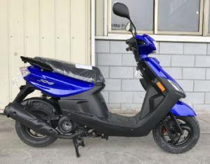 yamaha 50cc scooter. 49cc/50cc/100cc china yamaha engine top eec delivery gas/fuel scooter (sl100t-qg) yamaha 50cc
