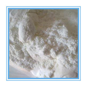 Best Price and High Quality Testosterone Decanoate CAS No.: 5721-91-5 pictures & photos