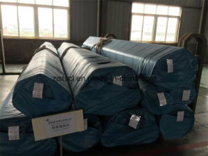 Super Duplex A890 S32304 S31803 S32205 S31260 Seamless Pipe pictures & photos