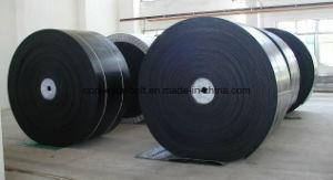 Transmission Rubber Ep Nn Cotton Conveyor Belts