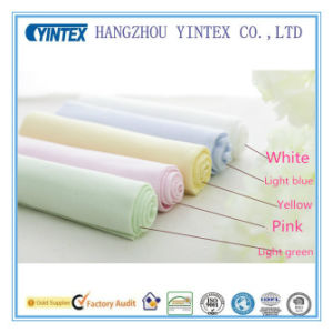 China Fabric Manufacturer for Cotton Fabric pictures & photos