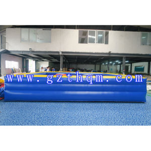 Inflatable Fighting Table Sport Game/Inflatable Bouncy Boxing Rings pictures & photos