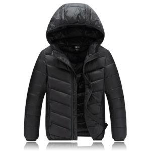 New Design Girl Outdoor Jacket, Ultra Light Down Jacket 601