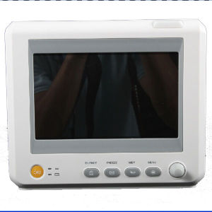 New Style Surgical Instrument Hm-8 Patient Monitor Device Price pictures & photos