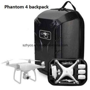 Popular Dji Phantom 4 Hardshell Backpack Bag