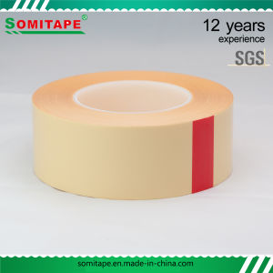 Acrylic glue No-Residue Vhb Pet Double Sided Tape/Pet Polyester Super Strong Tape pictures & photos