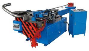 CNC W27ypc-60 Hydraulic Pipe Bending Machine/Hydraulic Tube Bender/Pipe Bender pictures & photos