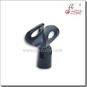 Polyurethane/Nylon Microphone Clamp (MH002) pictures & photos
