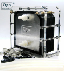 Super Hho Cell Ogo-DC66621 (Astronaut) pictures & photos