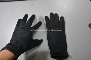 Glove-Sport Glove-Racing Glove-Sport Glove-Safety Glove-Protective Glove-Cheap Glove pictures & photos