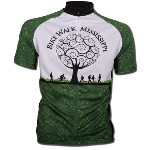 Cheap Bike Cycling Custom Sublimation Print Cycling Wear