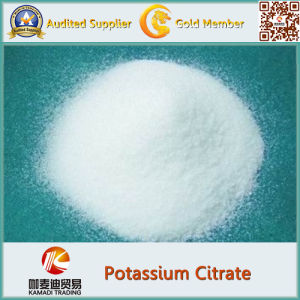 Potassium Citrate pictures & photos