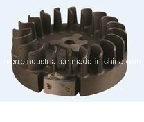 Ey20 Generator Parts Flywheel pictures & photos