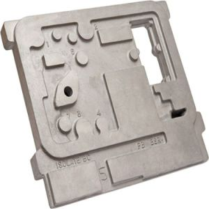 Sand Casting, Precision Casting Production for Agricultural pictures & photos