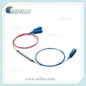 Optical Fibre Circulator (FTTH ONU) pictures & photos