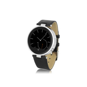 New Arrival Promotion MP3 Player Bluetooth Smart Watch