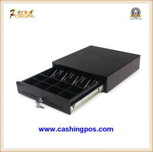 Cash Drawer China Cheap POS Terminal Small Money Drawer/Box