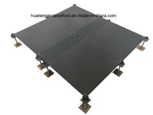 60X60cm Raised Floor System in Bare Finish (cementish) pictures & photos