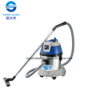 Multifunction 15L Wet and Dry Vacuum Cleaner pictures & photos